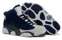 Air Jordan Retro 13 Shoes-23
