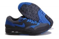 Air Max 87 Shoes-1