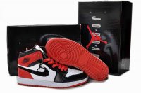 Air Jordan Retro 1 Shoes-4