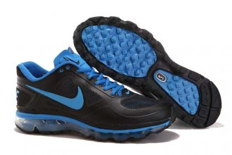 Air Max 2013 Shoes-3