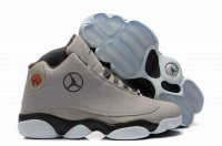 Air Jordan Retro 13 Shoes-8