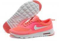 2015 Air Max Little R 87+90 Women Shoes-3