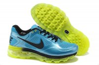 Air Max 2013 Shoes-20