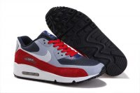 Air max 90 Shoes-32