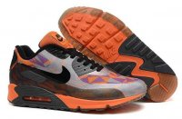 NIKE AIR MAX 90 Men Shoes-70