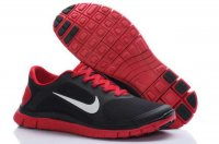 NIKE FREE 4.0 V3 Men Shoes-3
