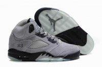 Air Jordan Retro 5 Shoes-12
