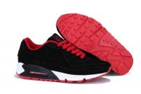 Air max 90 Shoes-18
