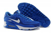 NIKE AIR MAX 90 Men Shoes-76