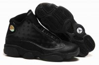 Air Jordan Retro 13 Shoes-4