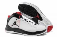 Air Jordan Aero Flight Shoes-8
