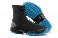 Air Jordan 28 Shoes-1