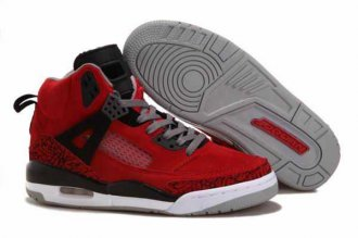 Air Jordan Retro 3.5 Shoes-2