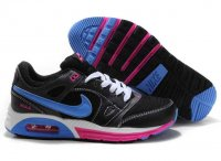Air Max LUNAR Shoes-1