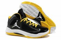 Air Jordan Aero Flight Shoes-2