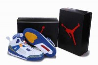 Air Jordan Retro 3.5 Shoes-7