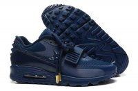2014 Nike Air Max 90 Men Shoes-116