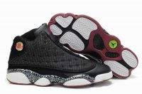 Air Jordan Retro 13 Shoes-19