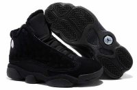 Air Jordan Retro 13 Shoes-25