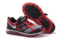 Air Max Kids Shoes-19