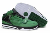 Air Jordan Phase 23 Hoops Shoes-9