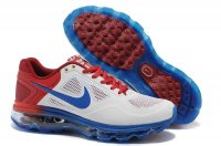 Air Max 2013 Shoes-17