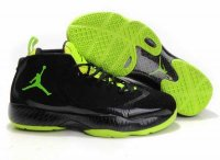 Air Jordan 2012 Shoes-12