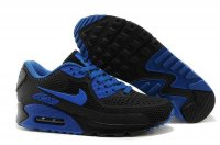 NIKE AIR MAX 90 Men Shoes-78