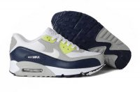 Air max 90 Shoes-2
