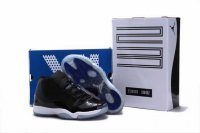 Air Jordan Retro 11 Shoes-17