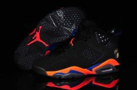 2015 Air Jordan 6 Men Shoes-19