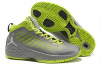 Air Jordan 2012 Shoes-9