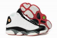 Air Jordan Retro 13 Shoes-28