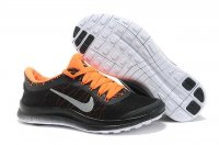 NIKE FREE 3.0 V6 Women Shoes-3