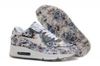 2014 Nike Air Max 90 JCRD Women Shoes-56