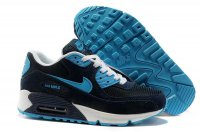NIKE AIR MAX 90 Men Shoes-60