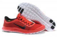 NIKE FREE 3.0 V6 Men Shoes-3