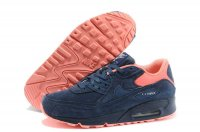 2014 Nike Air Max 90 Women Shoes-71