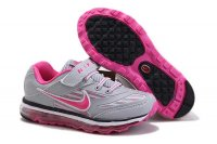 Air Max Kids Shoes-16