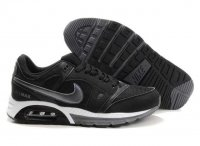 Air Max LUNAR Shoes-8