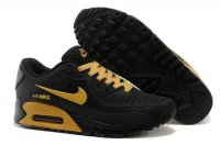 NIKE AIR MAX 90 Men Shoes-79