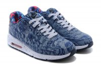 Nike Air Max 90 45th Apollo 3 M Men and Women Shoes-3