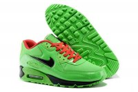 2015 Nike Air Max 90 Men Shoes-179