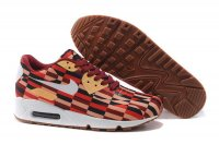 2014 Nike Air Max 90 Men Shoes-141
