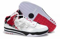 Air Jordan Phase 23 Hoops Shoes-1