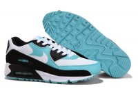 Air max 90 Shoes-47
