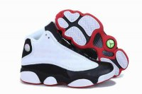 Air Jordan Retro 13 Women Shoes-2