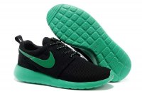 2015 Nike London Shoes-3