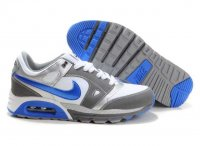 Air Max LUNAR Shoes-11