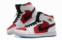 Air Jordan 1 Men Basketball Shoes-19
